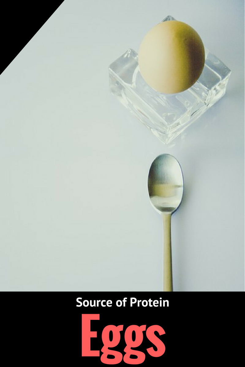 Why is Protein so important when muscle building?