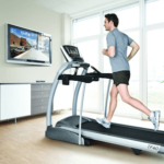 Why you should buy a treadmill for your home?