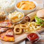What is Junk Food?