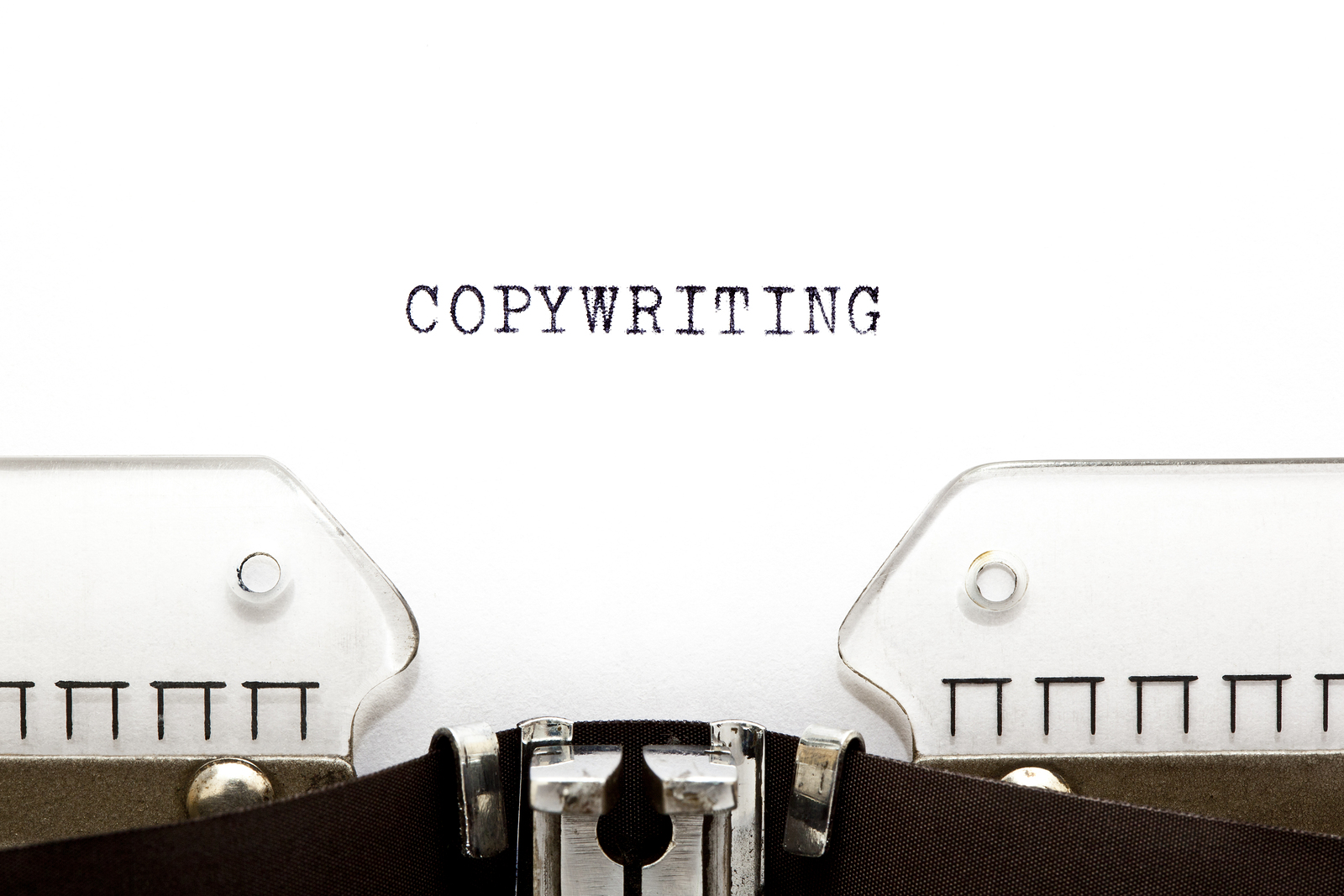 Find out why it is essential to know your audience in copywriting