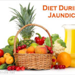 Diet for Jaundice