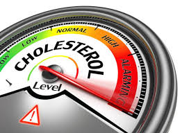 Tips to Reduce Your Cholesterol Level