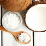Therapeutic Effects of Oil Pulling