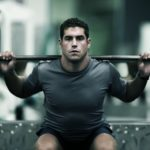 Diet Guidelines for Weight Lifting