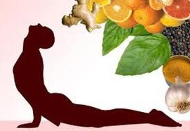 What is a Yogic Diet?
